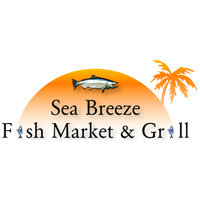 Sea Breeze Fish Market & Grill