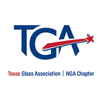 Texas Glass Association