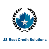 US Best Credit Solutions